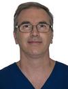 Dott. Roberto Mengoli