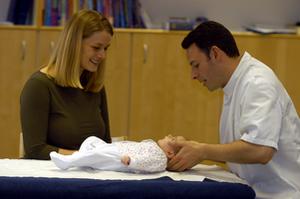 neonatale1