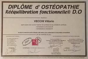 titoli_diploma-di-osteopatia