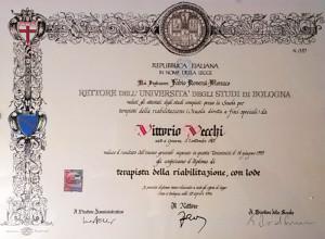 titoli_diploma-di-terapista