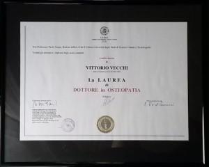 titoli_laurea-di-osteopatia