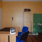 studio-medico01