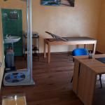 studio-medico02